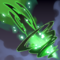 Shadowy Trail Icon.png