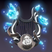 Lyre of Courtly Love Icon.png