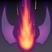 Atrocious Rebuke Icon.png