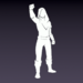 Fist Pump Icon.png