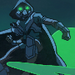 Master Toxicologist Card Icon.png