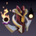 Scales of Justice Icon.png