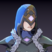 Shadow's Wrath Icon.png