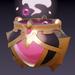 Bubbling Cauldron Icon.png
