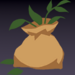 Fever Ridge Herbalist Badge Icon.png