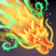 Dragon's Majesty Icon.png