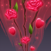 Rosy Boost Icon.png