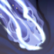 Stormseeker Slipstream Icon.png