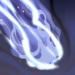 Stormseeker Slipstream Icon.png