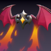 Wicked Wings Icon.png