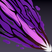 Gloom Trail Icon.png