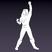 Aerobics Icon.png