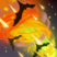 Cloud of Bats Icon.png