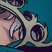 Forebear's Foresight Card Icon.png