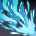 Frost-Bound Fury Icon.png
