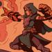 Master Pyromancer Card Icon.png