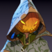 The Barren Icon.png
