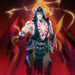 Vital Stone Fanatic Bundle Icon.png