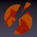 Fracture Factfinder Badge Icon.png