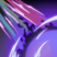 Time Flies Icon.png