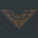 Basic Card Icon.png