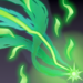 Nature's Bounty Icon.png
