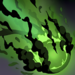 Slimy Seepage Icon.png