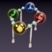 The Four Guardians Icon.png