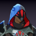 Brooding Corvid Icon.png