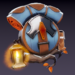 Patchwork Knapsack Icon.png