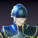 Blind Faith Icon.png