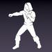 Martial Arts Icon.png