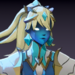 Star Weaver Icon.png