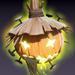 Pumpkin Lantern Icon.png
