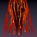 Frenzied Fury Icon.png