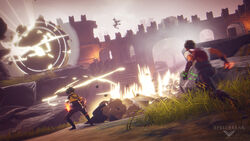 Spellbreak-gallery-2.jpg