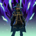 Gaunt Slayer Bundle Icon.png