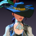 Swashbuckling Sorceress Icon.png