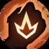 Fire Gauntlet Round 3.1.png