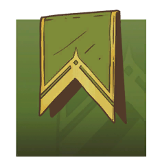 Title Cosmetic.png