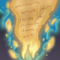 Truant's Delight Icon.png