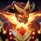 Firebrand Corsair Icon.png
