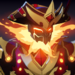 Firebrand Corsair Icon.png