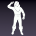 Peace! Icon.png