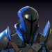 Stygian Knight Icon.png