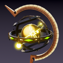 Arcane Astrolabe Icon.png