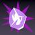 Brilstone Expert Badge Icon.png