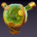 Floating Flask Icon.png