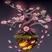 Blossom Bonsai Icon.png