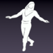 Curtsy Icon.png